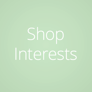 Shop Interests