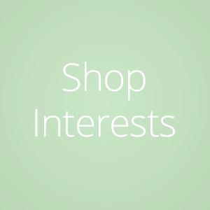 Shop Interests