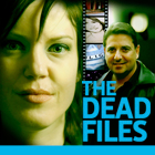 The Dead Files Merchandise