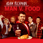 Man v. Food Merchandise