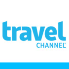 Stock up on Travel Channel T-Shirts and Gear