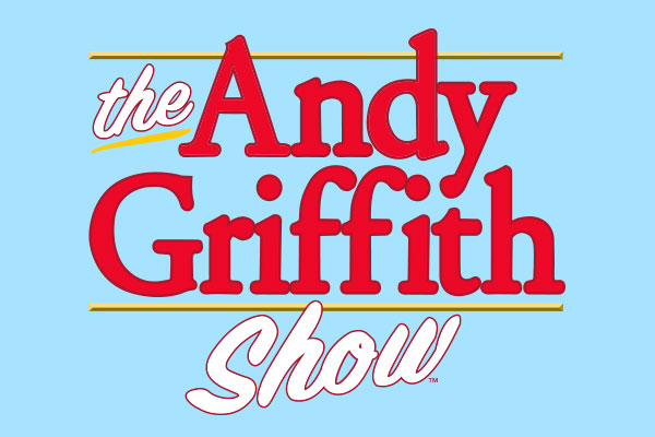 Official The Andy Griffith Show TV Show Women's Classic T-Shirts